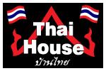 01.-Ny-Logo-Thaihouse_11-Aug-2017