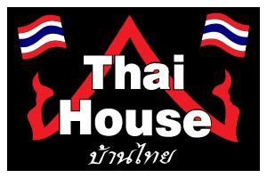 B01.-Ny-Logo-Thaihouse_11-Aug-2017