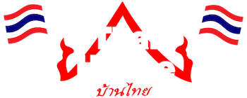 Original_ThaiHouse_Norrkoping-2017