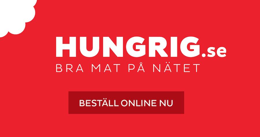 fbimage_hungrig